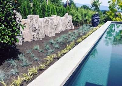 residential-landscaping-3