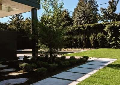 residential-landscaping-6